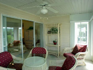 Sunroom_edited.jpg